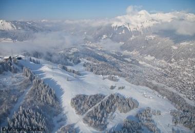 Last minute ski offers