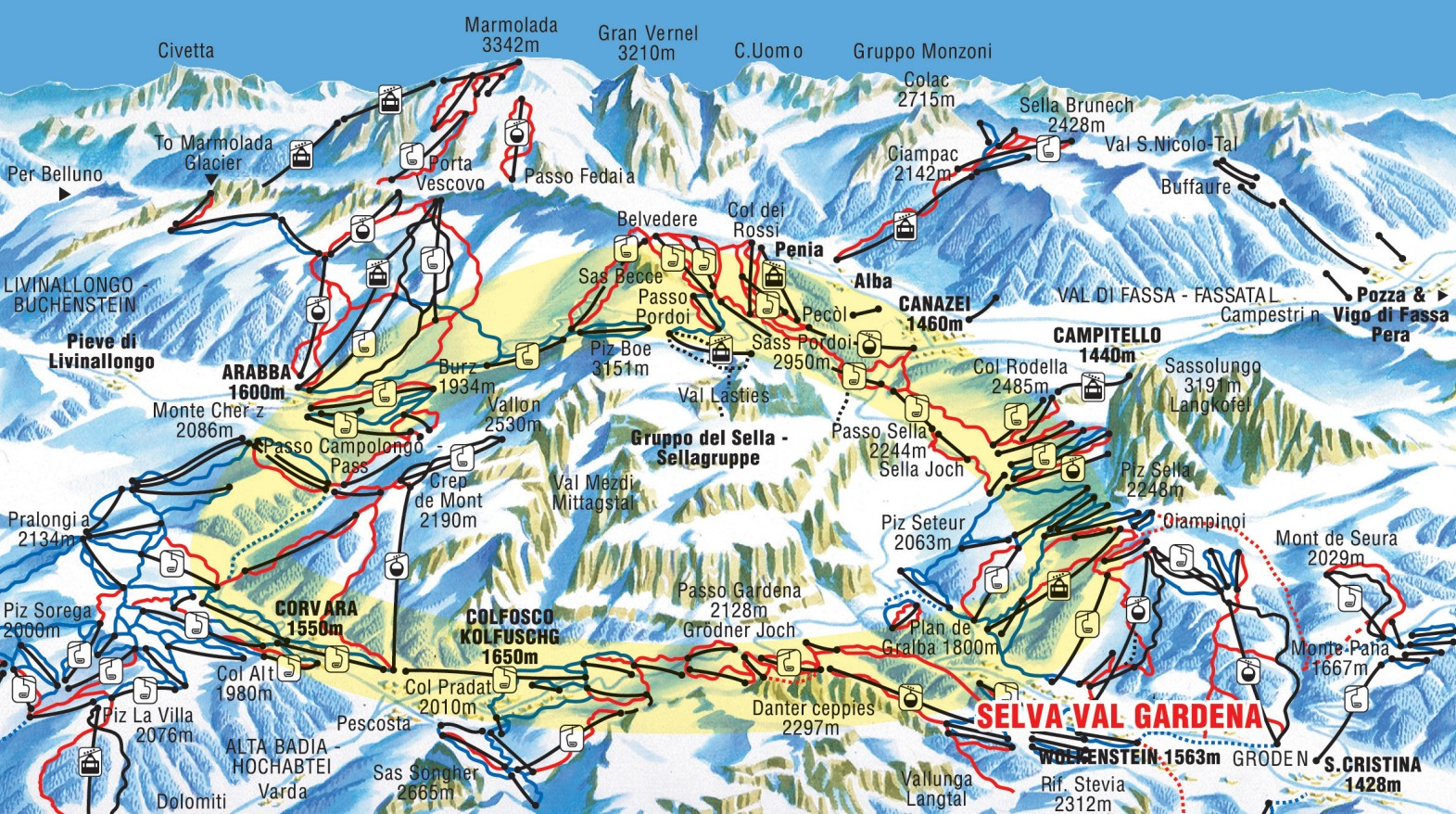 beaver creek ski resort map with Skiing on Mountain Resort Trail Map likewise Lindsey Vonns School Of Shred Returns To Vails Colorado Resorts besides Beaver Creek Hotels and Resorts likewise Stowe Mountain Collective besides Jackson Hole Wy Us.