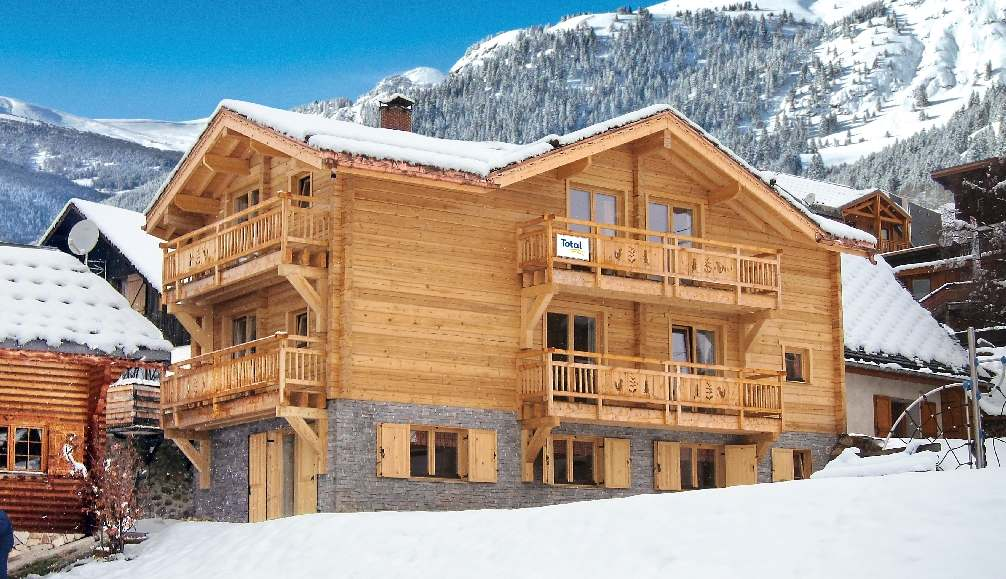 ski chalets in alpe d huez alpe d huez chalets chalets alpe d huez