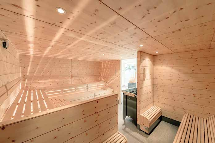 i haus gurgl obergurgl austria. Black Bedroom Furniture Sets. Home Design Ideas