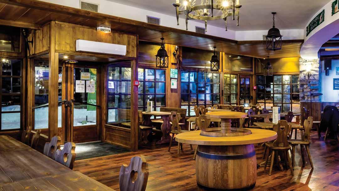 Iski tignes hotels half board all inclusive b b - Hotel diva tignes ...