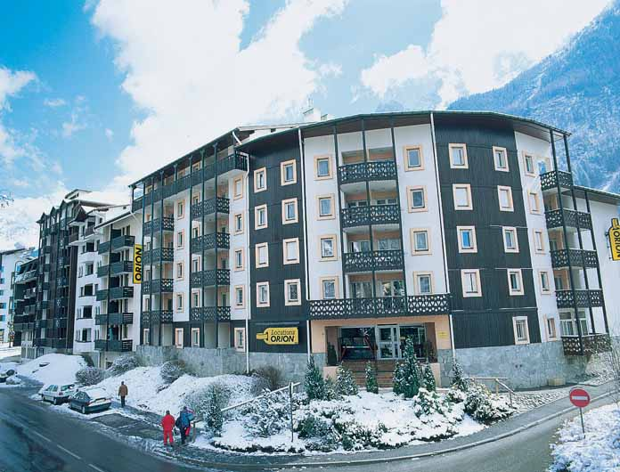 Cheap Apartments In Geneva Switzerland